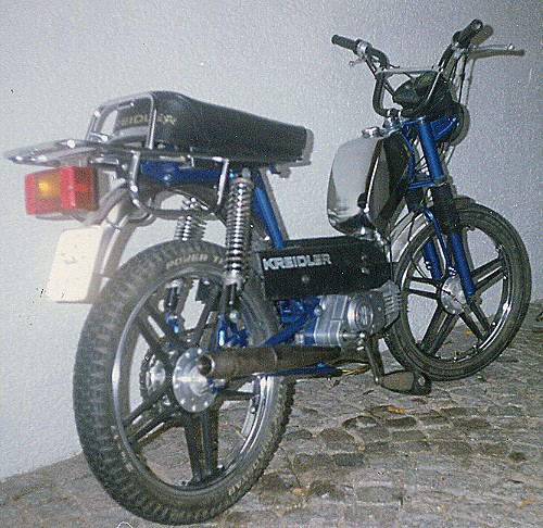 retrocycles bikes. Black Bedroom Furniture Sets. Home Design Ideas